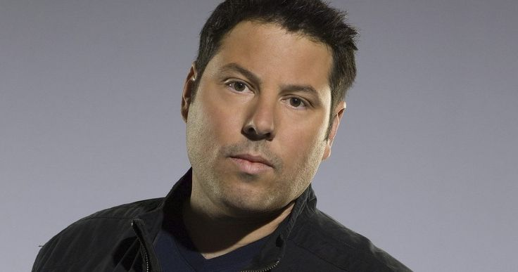 'Star Wars 7' Casts J.J. Abrams Regular Greg Grunberg -- Director J.J. Abrams' longtime friend Greg Grunberg confirms that he has a role in the highly-anticipated sequel 'Star Wars 7'. -- http://www.movieweb.com/star-wars-7-cast-greg-grunberg