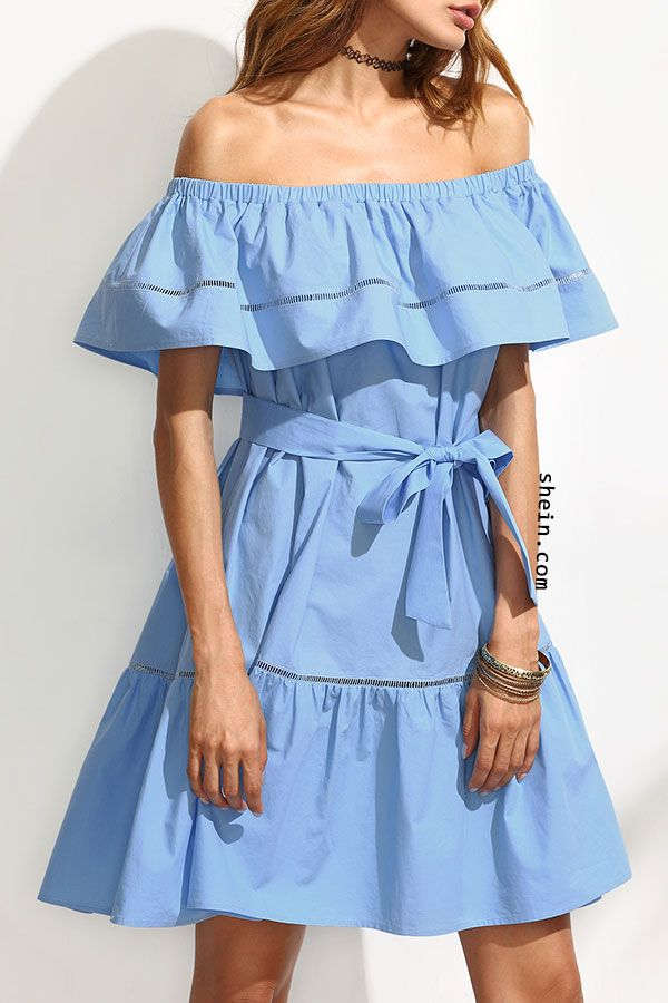 Fantastic dress! Good to wear to the beach and to the dinner.