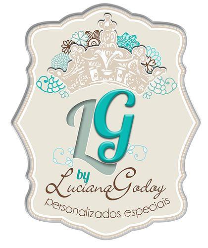 by Luciana Godoy, empresa de desenvolvimento de lembrancinhas e canecas personalizadas
