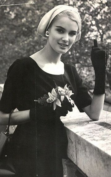 Первые среди лучших: самые красивые королевы красоты за всю историю | Журнал Cosmopolitan