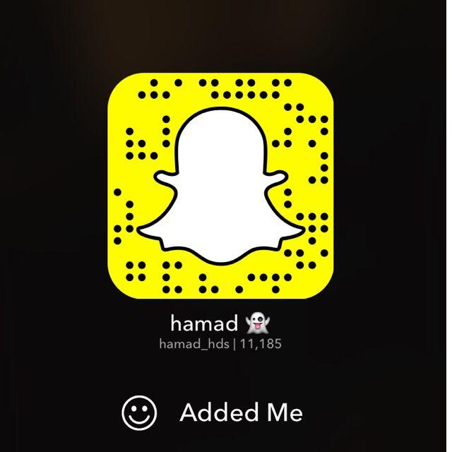 My snap سنابي سناب شات سناب Snapchat