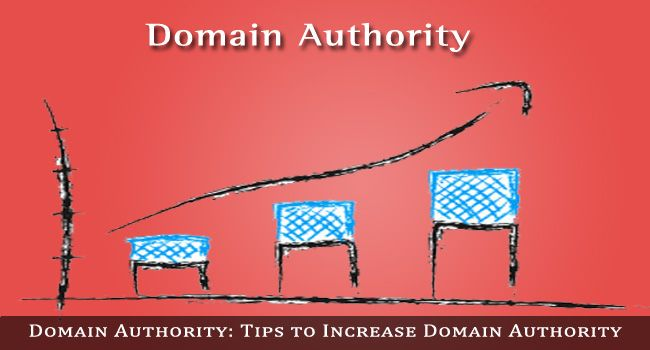 Domain Authority: Tips to Increase Domain Authority • BloggingTips.Guru