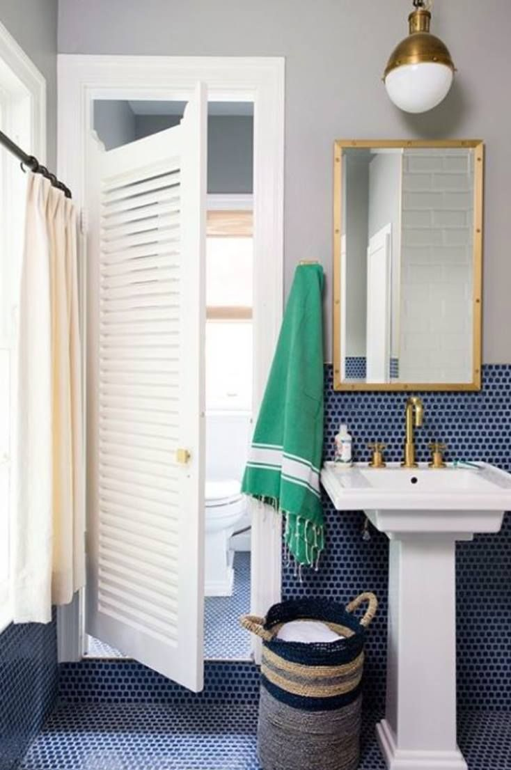 1433 best Interiors images on Pinterest | Bathrooms, Home ideas and ...