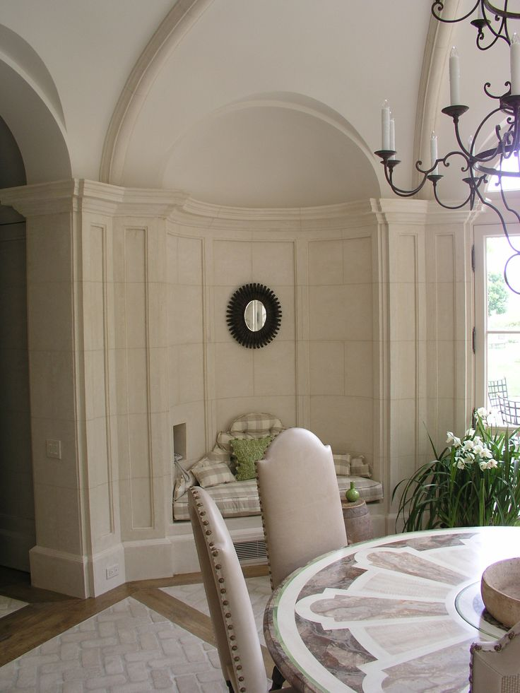 Texston Tuscany Is A Cement Based Powder Coating Of
