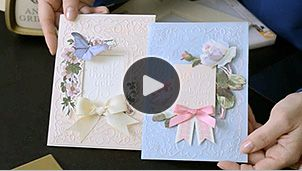 Crafts | Shop for Supplies at the Craft Store at HSN.com
