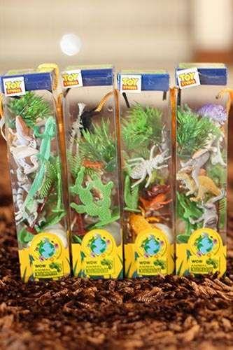 Animals Small Tub Miniature  Contact Letima House Baby Shop : Text & Whatsapp: +62-877-8080-6878 Blackberry Pin : BBM: 512B5D2E / 74B97998