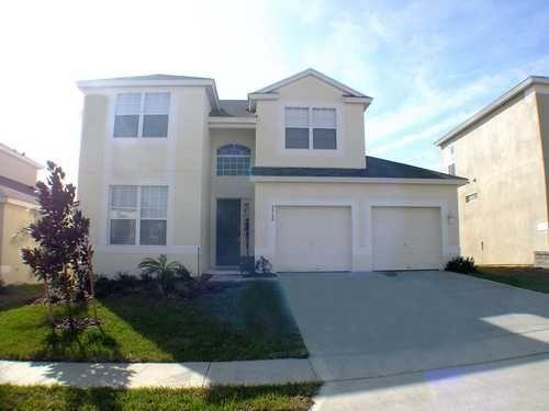 Holiday Rentals at Windsor Hills Resort in Kissimmee, Orlando, Florida:  http://www.dealatrip.co.uk/search/property/USA/Florida/Orlando/Kissimmee/Windsor-Hills