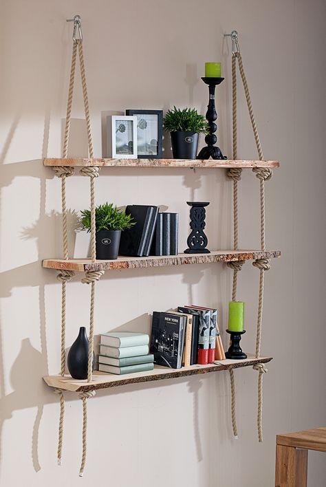 Aus Dieser Hochwertigen Blockware Lassen Sich Formschöne Möbel Mit  Rustikalem Flair Für Haus Und Garten Sowie