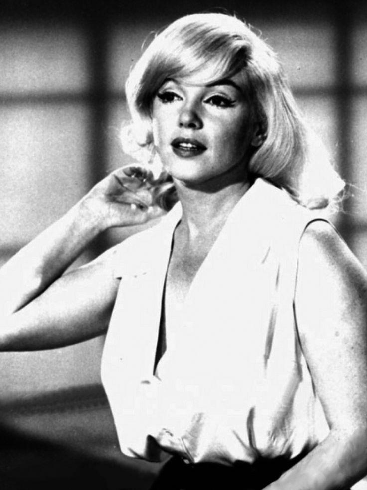 Citaten Van Marilyn Monroe : Beste afbeeldingen van marilyn monroe beroemdheden