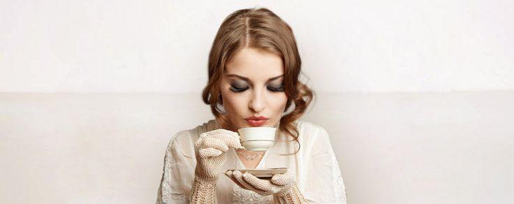 SpecialCoffee - Passione per il caffè!