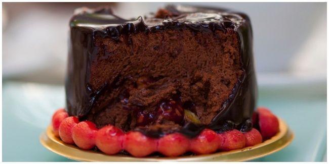 http://www.pilarsulut.com/view/16371/Zona/Resep-Puding-Brownies