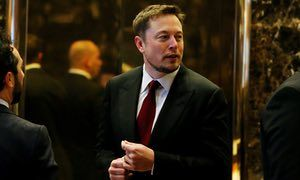 Elon Musk enters the lobby of Trump Tower in January  torfx.online  http://www.torfx.com.au/affiliate/get-a-quote.htm?afflno=A050227  Best FX rates (any pairing) Guarantee*  peter@torfx.online