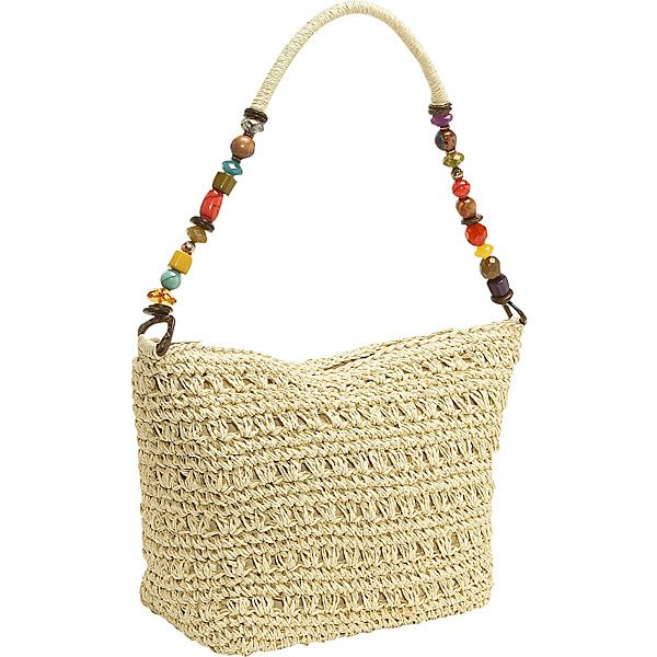 Free Crochet Purse Patterns beaded handle - Bing Images