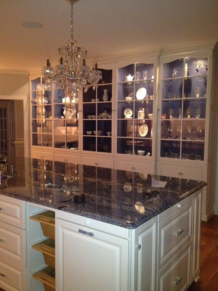 7 best images about built in cabinet designs on pinterest for China made kitchen cabinets
