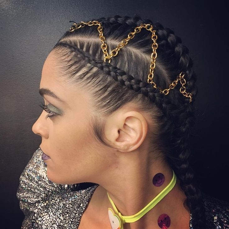nee hair style 17 best images about hair on jumbo braids 6985