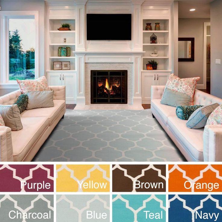 Best 25 family room design ideas on pinterest family for 10x14 living room design