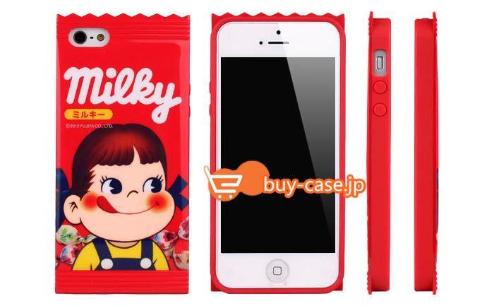 おもしろiPhoneカバーで笑いをプレゼント!人気のiphone7/8 面白い ケースをご紹介!1.iPhone7 ケース 面白い最新日系韓国7PLUSアイフォンiphone6ハードケースおしゃれオリジナル個性ギャグ携帯カバー浮き彫りネコ猫