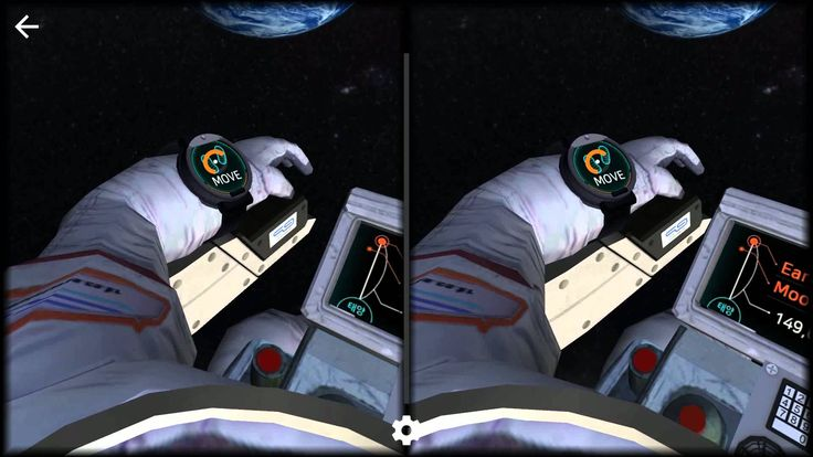 #VR #VRGames #Drone #Gaming Space World VR Best Google Cardboard VR 3D SBS Apps Gameplay Virtual Reality Video 11 BEST Google Cardboard VR games / apps 2015, 3D SBS side by side videos, google cardboard apps, Google cardboard demo, google cardboard games, virtual reality, virtual reality apps, virtual reality cardboard, virtual reality demo, virtual reality experience, virtual reality games, virtual reality games android, virtual reality games for pc, virtual reality glasses
