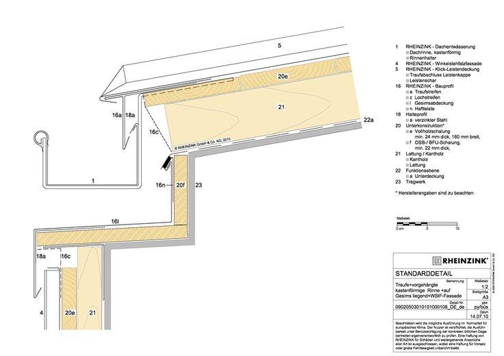 204 besten h user bilder auf pinterest architektur architektur zeichnungen und grundrisse. Black Bedroom Furniture Sets. Home Design Ideas