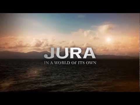 An introduction to Isle of Jura -   En esta isla escocesa escribió Orwell su novela 1984, una oscura fábula sobre los totalitarismos.