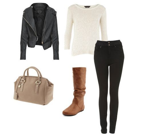 Winter Outfits Tumblr Fashion Tips Winter Outfits Ugg Boots Uggs Fashion Outfit