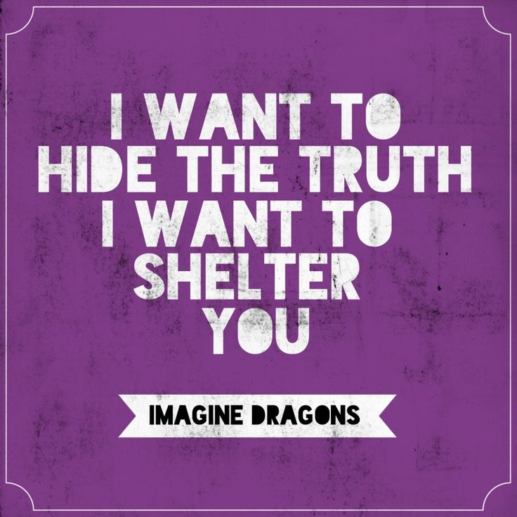 Warriors By Imagine Dragons Piano: Best 25+ Demons Imagine Dragons Ideas On Pinterest