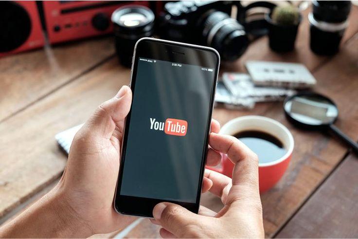 Aquí encontrarás una cuidadosa recopilación de diez canales de YouTube considerados geniales para aprender prácticamente de todo.