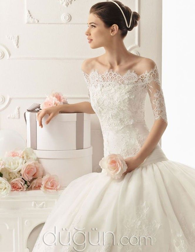 26 best dawetiye images on Pinterest | Bridal invitations ...