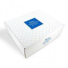 Zestaw prezentów Sexy Surprise Gift Box - For Him