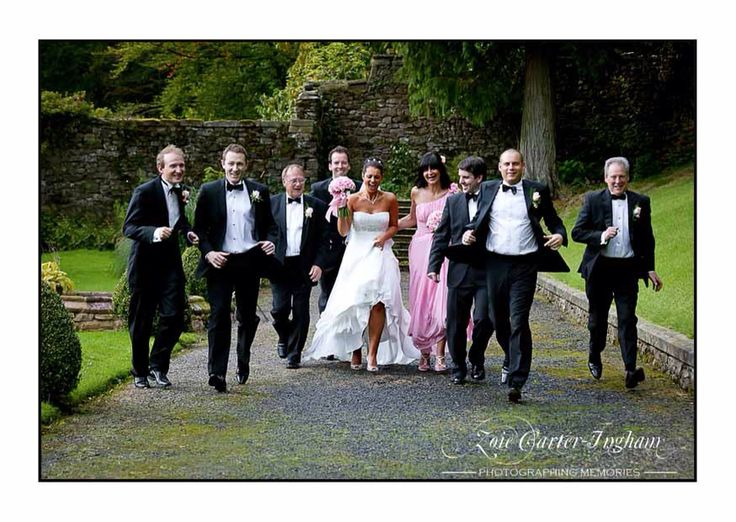 16 best lancashire wedding venues images on pinterest entryway browsholme hall exclusive private wedding venue browsholme solutioingenieria Gallery