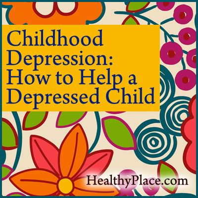 how to help my child with anxiety disorder