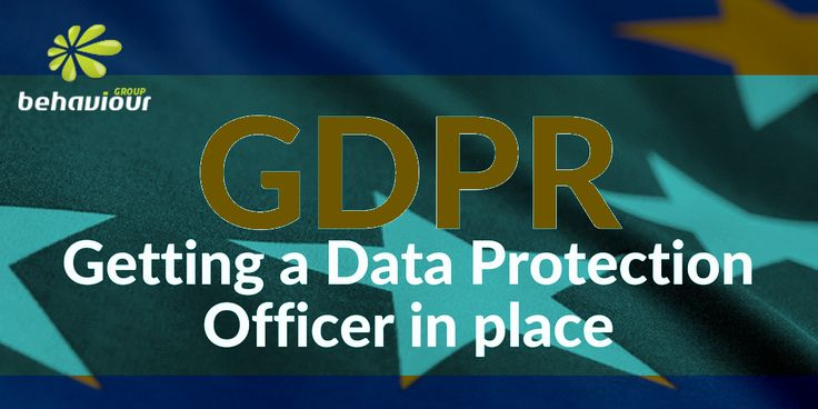 Privacy Management | Data Protection Officer  20-22 Dez | Dec. Inscrições Online | Register Online https://www.behaviour-group.com/PT/eu-data-protection-officer-dpo/?utm_campaign=coschedule&utm_source=pinterest&utm_medium=Behaviour%20Group