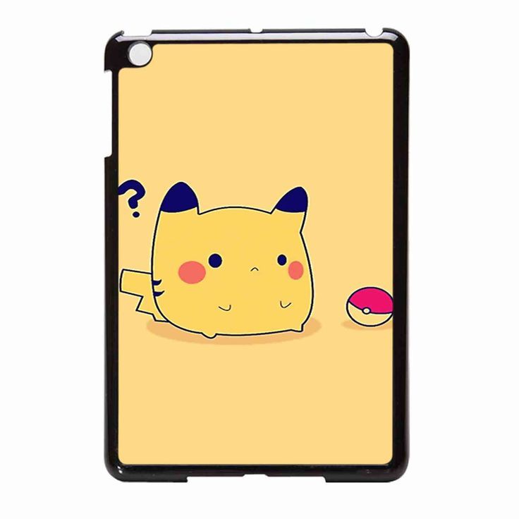 how to forward an iphone pikachu pokeball mini plasti 5865