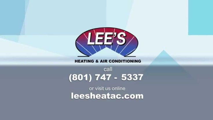 From heating air repair to furnace installation and what not, we are the one stop shop to get things done without having to stress your mental peace.