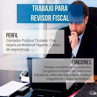@fundacionsiigo!EN BOGOTA! Interesados enviar hoja de vida a ycruz@3icolombia.com.co Revisa más ofertas disponibles para ti y aplica a la que más se ajuste a tu perfil http://bit.ly/23q9Id1