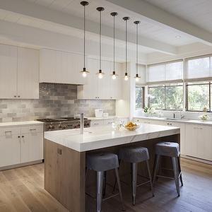 kitchen design, decor, photos, pictures, ideas, inspiration, paint colors and remodel