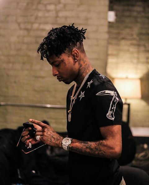 12 best images about 21 savage fashion style on pinterest - 21 savage iphone wallpaper ...