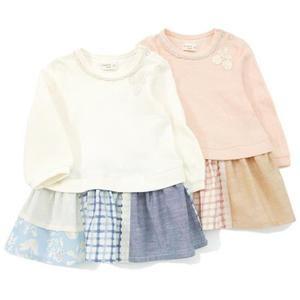 【セール情報】MAX50%OFF春物アウトレット☆キムラタン | 子育てとお買い物 - 楽天ブログ