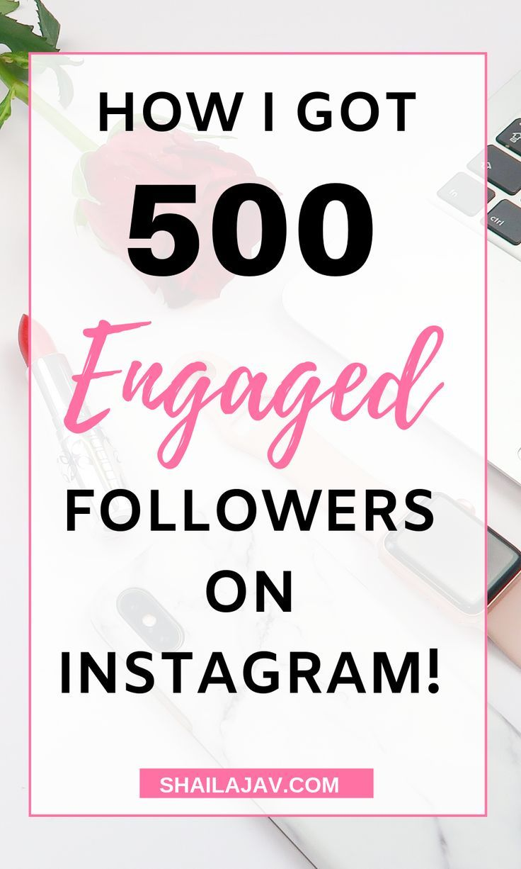90 Day Social Media Plan To Organically Grow Your Channel Social Media Planning Instagram Marketing Tips Instagram Marketing Plan
