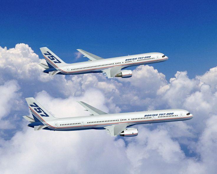 """air freight rates Shanghai to USA,Canada,Australia Amazon FBA warehouse, best air freight rates"""