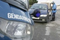 TOP 5 DRIVING PITFALLS IN FRANCE Each country has it's own driving rules as logical or illogical as they may be. Here are the top ones that tourists renting or driving cars in France make mistake on... http://www.frenchtoday.com/blog/top-5-ways-to-avoid-heavy-fines-when-driving-in-france #learn #french #audio #lesson #travel #france