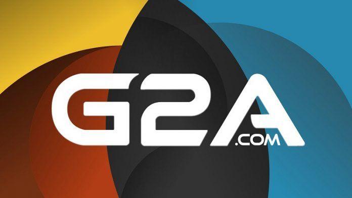 G2A tarafından geliştirilen oyun, 2. Dünya Savaşı temalı bir FPS oyunu olacak