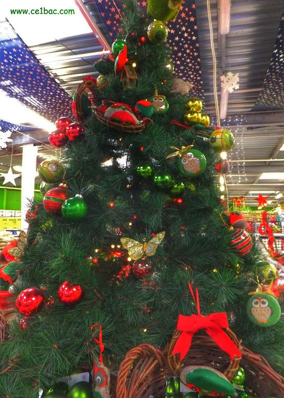 Weihnachten Weihnachtsstimmung – Community – Google+   – Noël, Christmas et toutes les fêtes
