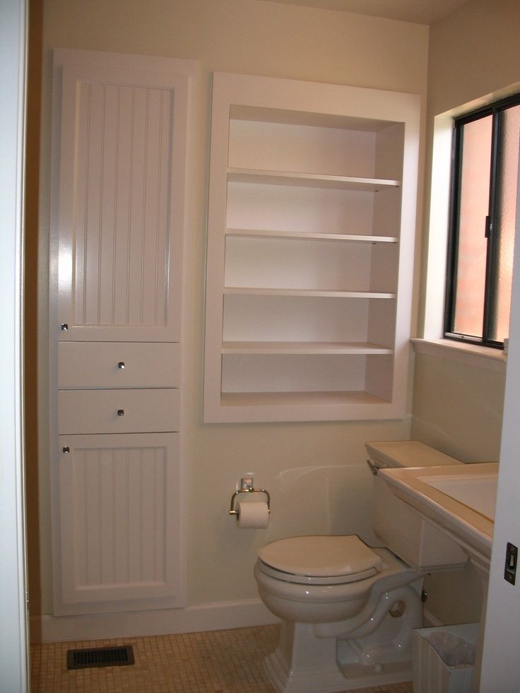 33 Best Bathroom Storage Cabinets Images On Pinterest Bathroom Storage Cabinets Bathroom And