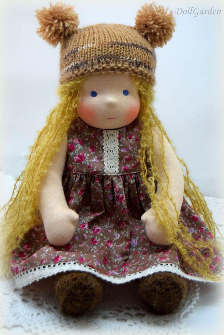 куклы марионетки купить