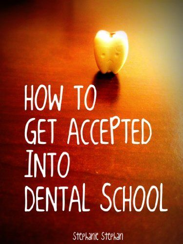 17 Best images about dental school motivation on Pinterest ...