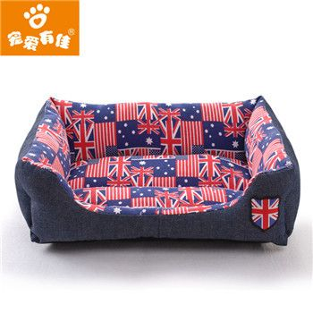 new Teddy pet dog kennel cat litter pet Double Big Size extra large dog bed House sofa Kennel Soft Fleece Pet Dog Cat Warm // FREE Shipping //     Buy one here---> https://thepetscastle.com/new-teddy-pet-dog-kennel-cat-litter-pet-double-big-size-extra-large-dog-bed-house-sofa-kennel-soft-fleece-pet-dog-cat-warm/    #lovecats #lovepuppies #lovekittens #furry #eyes #dogsitting