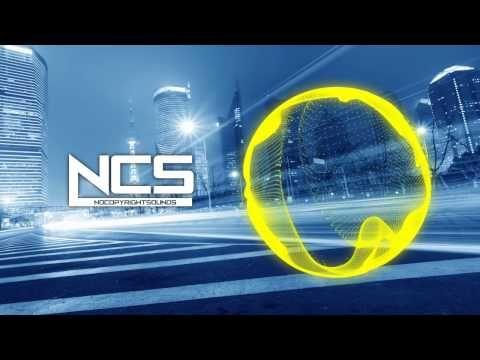 Vanze - Forever (feat. Brenton Mattheus) [NCS Release] - YouTube