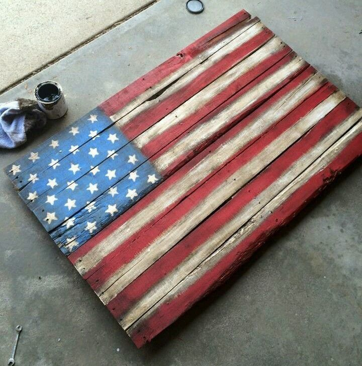 Reclaimed Barn wood Distressed United States American Flag Wall Art - 10 Best Available Flags Images On Pinterest Wooden American Flag