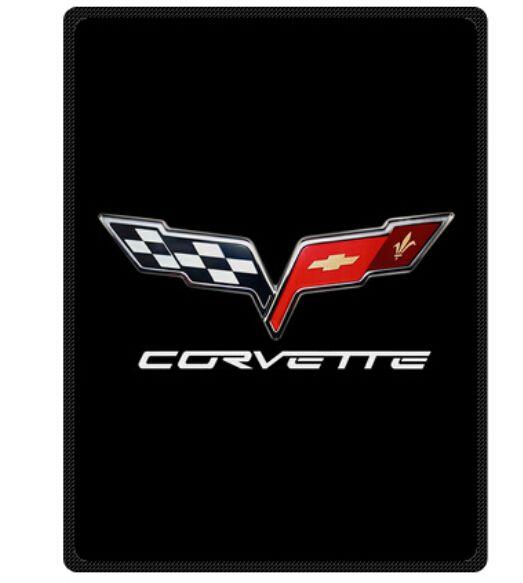 Corvette Log http://amzn.to/2luqmxj